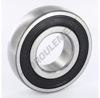 1726309-2RS1-SKF - 45x100x25 mm