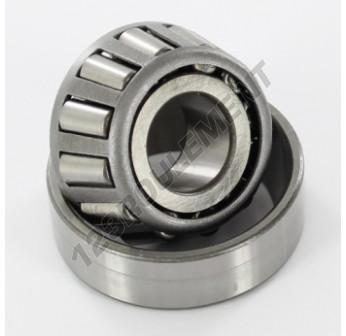 17580-17520-NTN - 15.87x42.86x13.5 mm