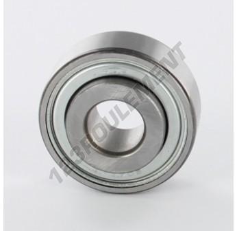 204PY3 - 16.03x45.23x15.45 mm