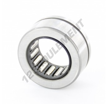 Flexible 4//5//6.35//8//10mm Shaft Coupling Coupleur accouplement mécanique outil