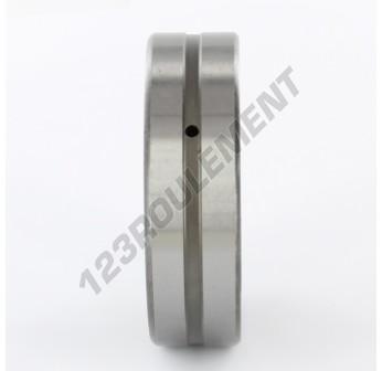 22208-C3 - 40x80x23 mm