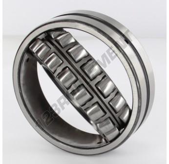 22209-CC-W33 - 45x85x23 mm