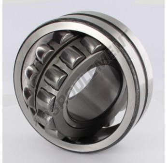22313-K-CC-W33 - 65x140x48 mm