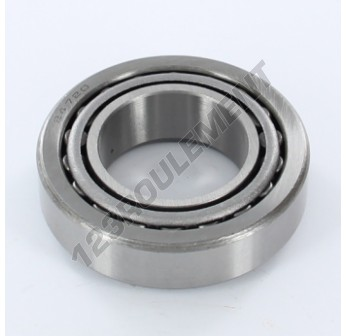 24780-24720 - 41.28x76.2x22.23 mm
