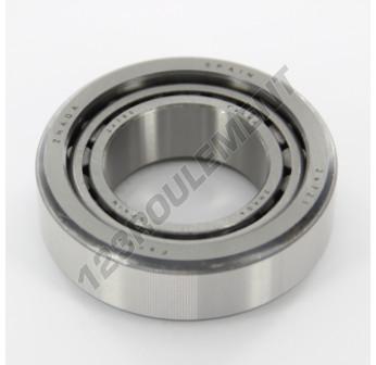 24780-24721-ASFERSA - 41.28x76.2x23.2 mm