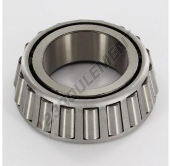 25577-TIMKEN - 42.88x25.4 mm