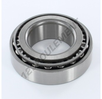 25580-25520-NTN - 44.43x82.93x23.81 mm