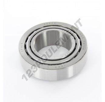 25581-25520-ASFERSA - 44.45x82.93x23.81 mm