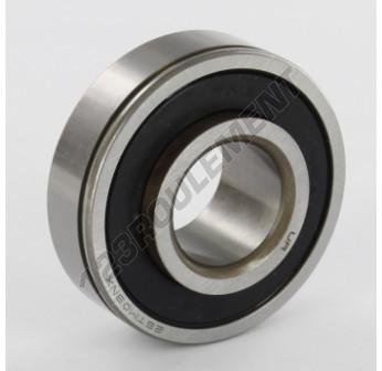 25TM09NXC3-NSK - 25x60x17 mm
