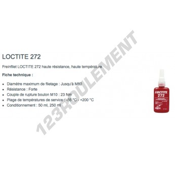 272-50ML-LOCTITE