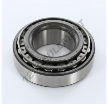 2776-2720-TIMKEN - 38.1x76.2x23.81 mm
