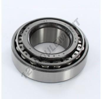 2788-2720-TIMKEN - 38.1x76.2x23.81 mm
