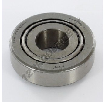 30202 - 15x35x12 mm