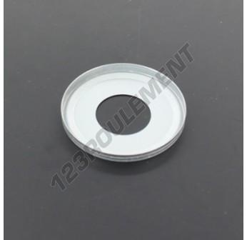 30204-AV-NILOS - 20x45x3.6 mm