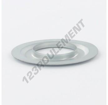 30204-JV-NILOS - 23.6x47x1.6 mm