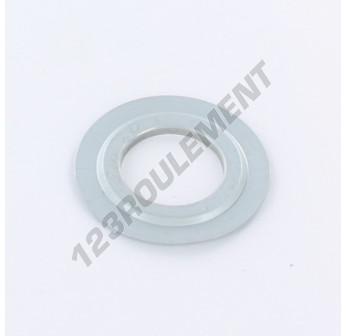 30205-JV-NILOS - 27.2x52x1.6 mm