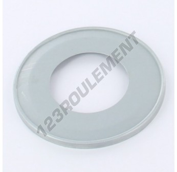 30208-AV-NILOS - 40x77.5x4.1 mm