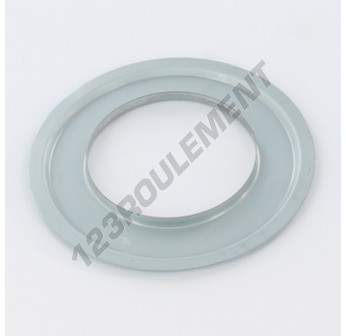 30210-JV-NILOS - 53x90x2.1 mm