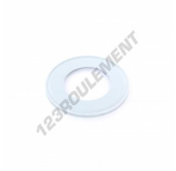30212-AV-NILOS - 67x110x3 mm
