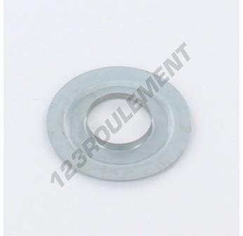 30303-JV-NILOS - 20.5x47x1.6 mm
