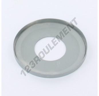 30306-AV-NILOS - 30x69.5x5.1 mm