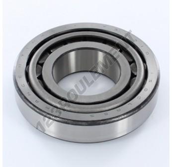 30310-TIMKEN - 50x110x29.25 mm