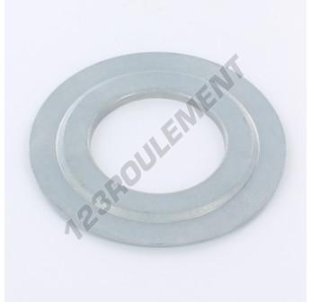 31310-JV-NILOS - 50x106.5x10.6 mm