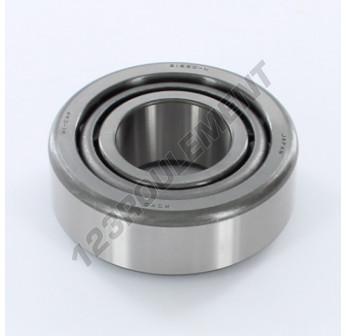 31593-31520-KOYO - 34.93x76.2x29.37 mm