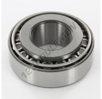 31594-31520-ASFERSA - 34.93x76.2x29.37 mm