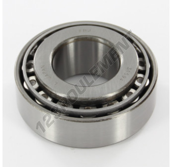 31594-31520 - 34.93x76.2x29.37 mm