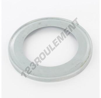32016-XAV-NILOS - 80x105x0.5 mm