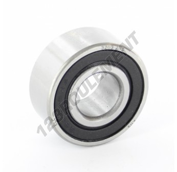 3203-2RS - 17x40x17.5 mm
