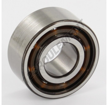 3203-ATN9-C3-SKF - 17x40x17.5 mm
