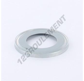 32032-XAV-NILOS - 32x56.5x4.2 mm