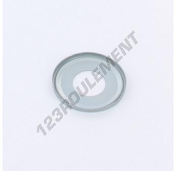 32203-AV-NILOS - 17x38x3.6 mm