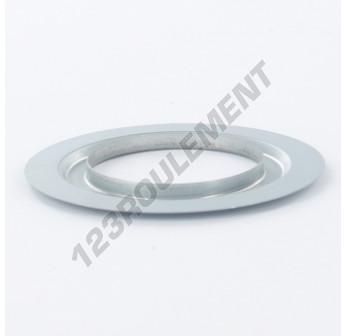 32207-JV-NILOS - 41.9x72x3 mm