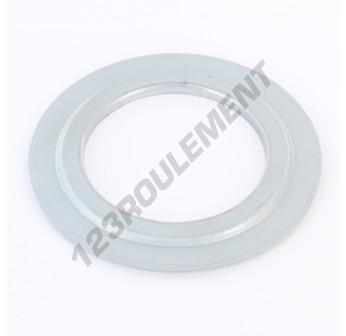 32215-JV-NILOS - 81x130x3.5 mm
