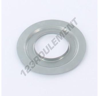 32305-JV-NILOS - 30x62x2.5 mm