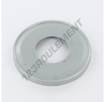 32306-AV-NILOS - 30x69.5x6.1 mm