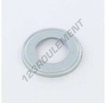 33005-AV-NILOS - 25x46x3.5 mm