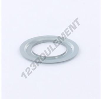 33006-JV-NILOS - 32.2x55x2.5 mm
