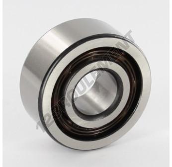 3304-FAG - 20x52x22.2 mm