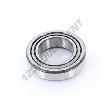 331274-TIMKEN - 29x50.29x16 mm