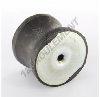 3356-8065-12 - M12x80x65 mm