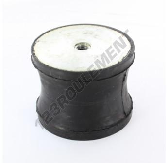3867-10585-14 - M14x105x85 mm