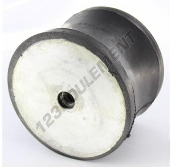 3868-13095-16 - M16x130x95 mm