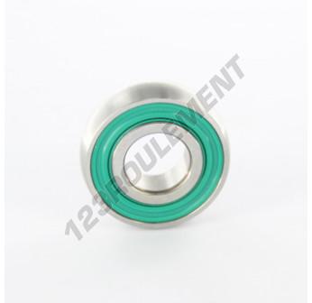 393921-E-SKF - 17x40x12 mm