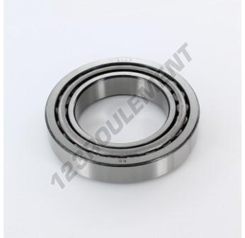 CBK336 - 66.67x110x21.9 mm