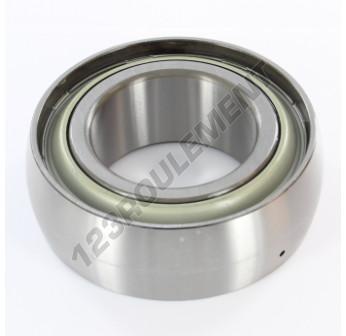 3AC10-1.15-16D1-NTN - 49.23x90x30.16 mm