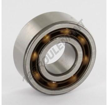 4202-ATN9-SKF - 15x35x14 mm